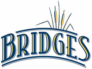 bridges golf